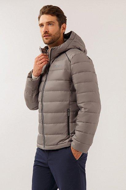 Куртка мужская, Модель A19-22001, Фото №3