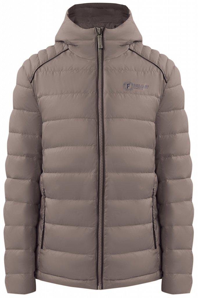 Куртка мужская, Модель A19-22001, Фото №6