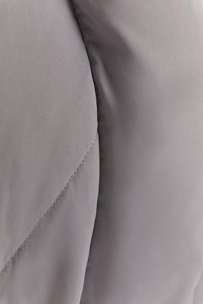 Пальто женское, Модель A19-12008, Фото №5