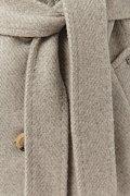 Пальто женское, Модель A19-11000, Фото №5