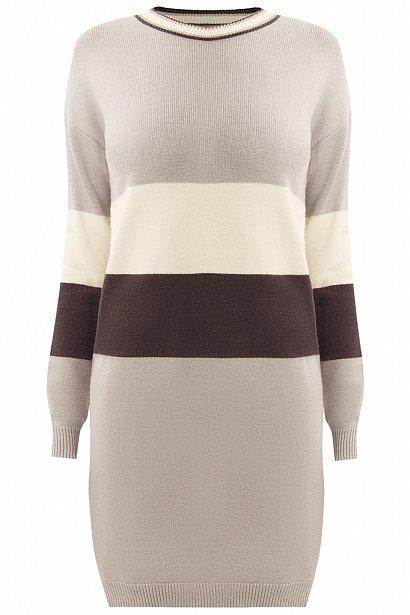 Платье женское, Модель A19-11120, Фото №6