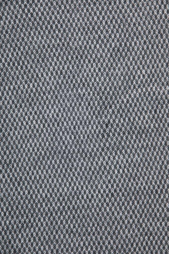 Шарф женский, Модель A19-12143, Фото №4