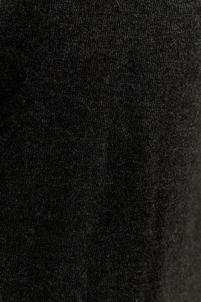 Джемпер женский, Модель A19-11103, Фото №5