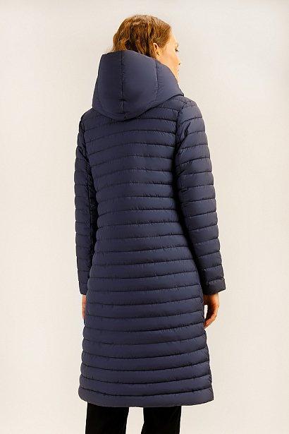 Пальто женское, Модель A19-12090, Фото №4