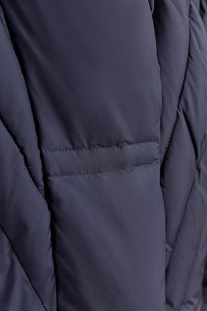 Пальто женское, Модель A19-12090, Фото №5