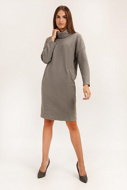 Платье женское, Модель A19-12086, Фото №2