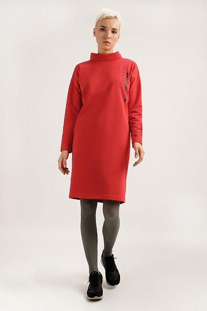 Платье женское, Модель A19-32037, Фото №2