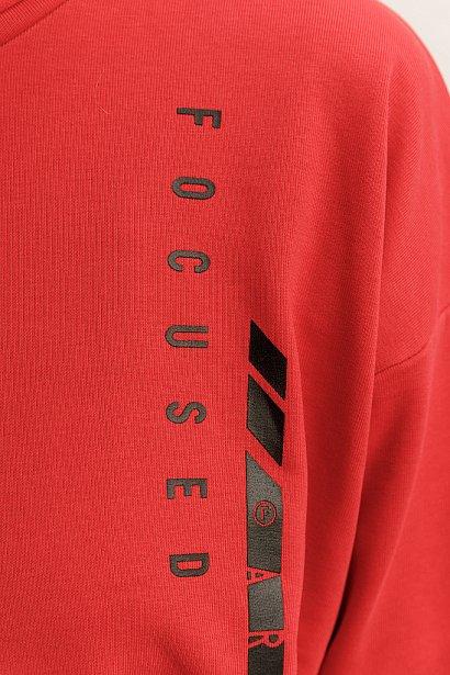 Платье женское, Модель A19-32037, Фото №5