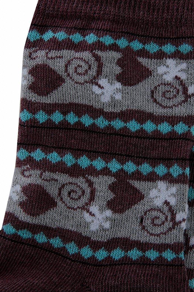 Носки женские, Модель A19-11143, Фото №3