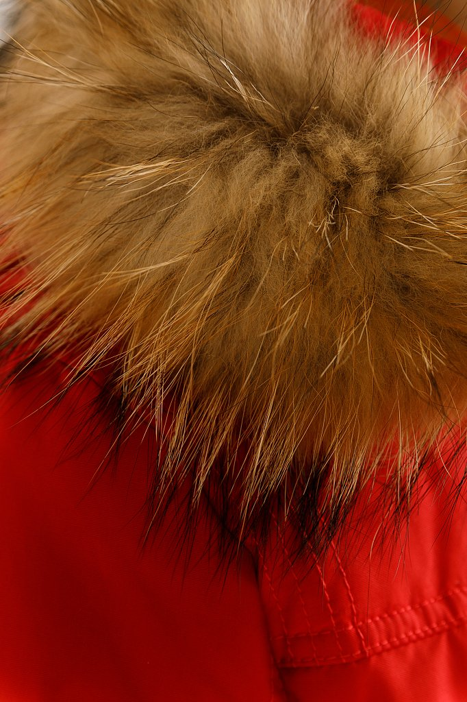 Пальто мужское, Модель A19-22007, Фото №5