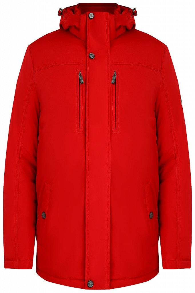 Куртка мужская, Модель A19-22017, Фото №6