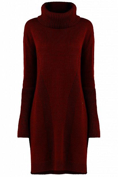 Платье женское, Модель A19-11117, Фото №6