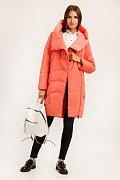 Пальто женское, Модель A19-11010, Фото №2