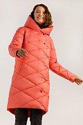 Пальто женское, Модель A19-11024, Фото №1