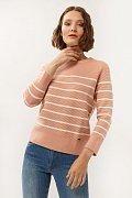 Джемпер женский, Модель A19-11104, Фото №1