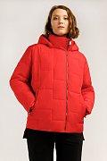 Куртка женская, Модель A19-32004, Фото №1