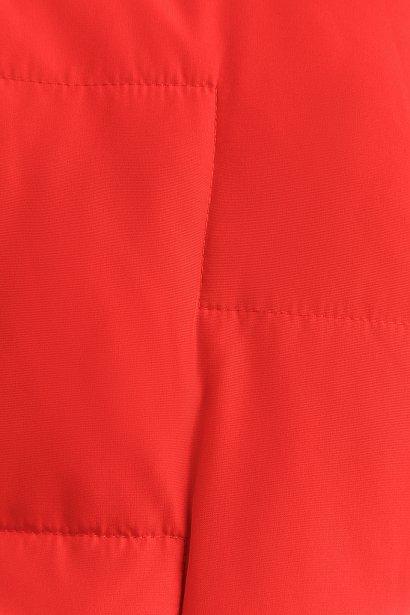 Куртка женская, Модель A19-32004, Фото №5