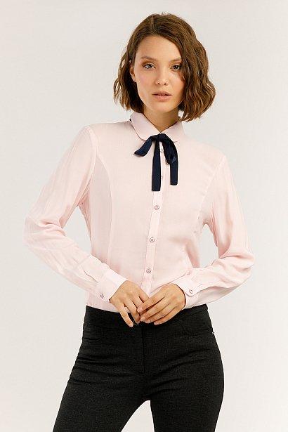 Блузка женская, Модель A19-11073, Фото №1
