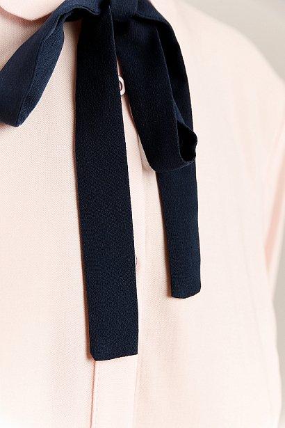 Блузка женская, Модель A19-11073, Фото №6