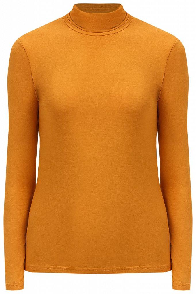 Джемпер женский, Модель A19-11045, Фото №7