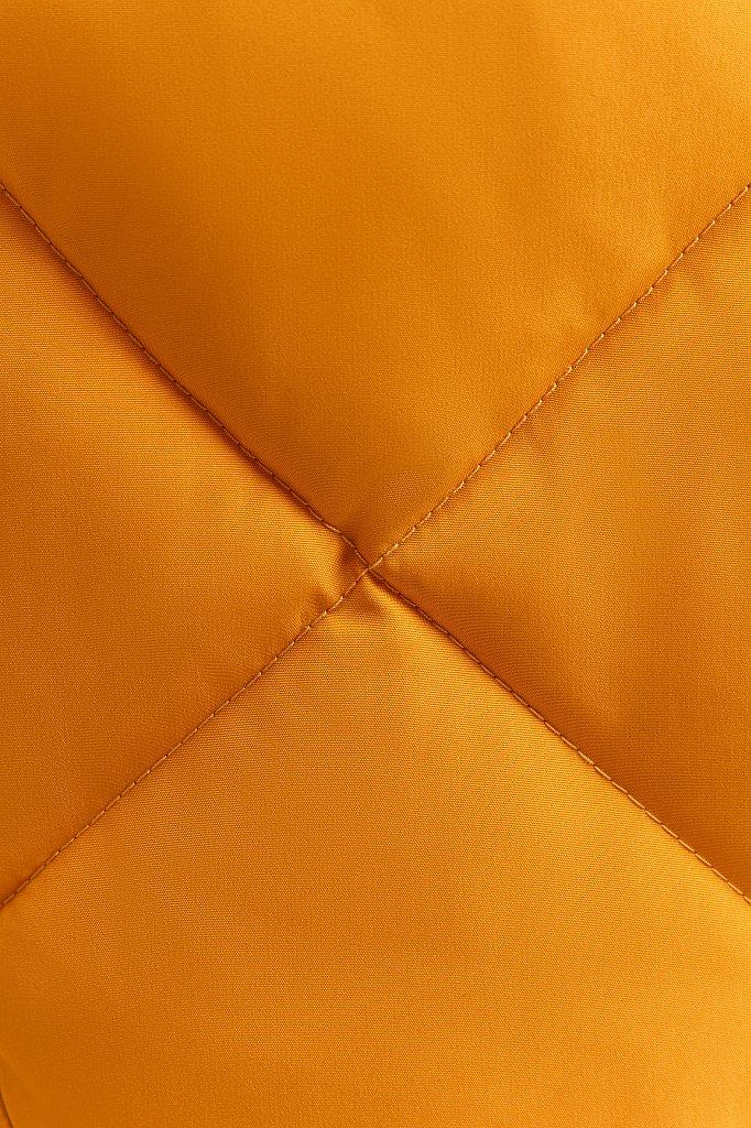 Пальто женское, Модель A19-32005, Фото №5