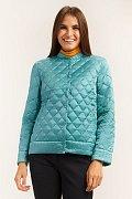 Куртка женская, Модель A19-12089, Фото №1