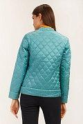 Куртка женская, Модель A19-12089, Фото №4