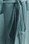 Жакет женский, Модель A19-12117, Фото №5