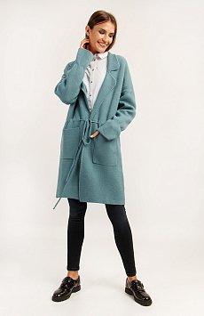 Жакет женский, Модель A19-12117, Фото №2