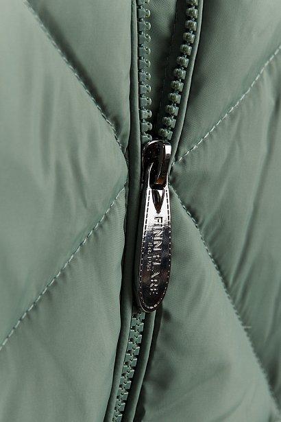 Пальто женское, Модель A19-11026, Фото №5