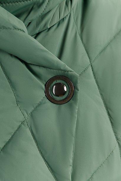 Куртка женская, Модель A19-11027, Фото №5
