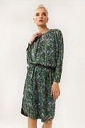 Платье женское, Модель A19-12083, Фото №1