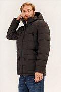 Куртка мужская, Модель A19-42013, Фото №3