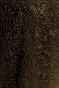 Джемпер мужской, Модель A19-42107, Фото №5