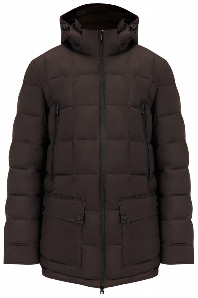 Куртка мужская, Модель A19-42013, Фото №6