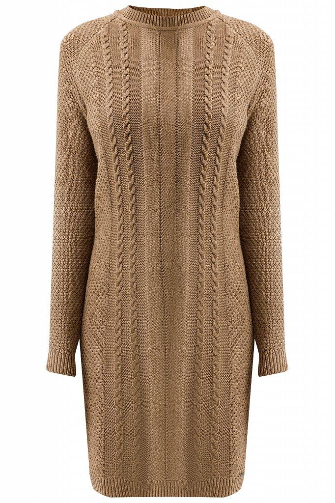 Платье женское, Модель A19-12121, Фото №7