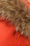 Пальто женское, Модель A19-12028, Фото №5