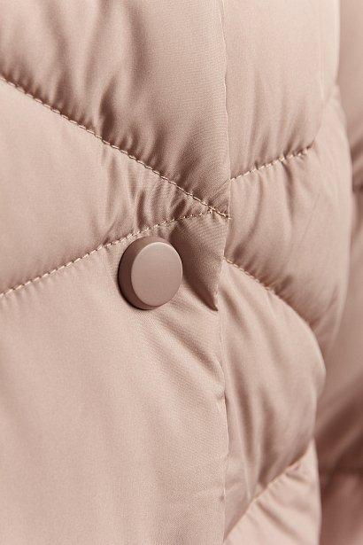 Пальто женское, Модель A19-11076, Фото №5