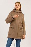 Куртка женская, Модель A19-11028, Фото №1