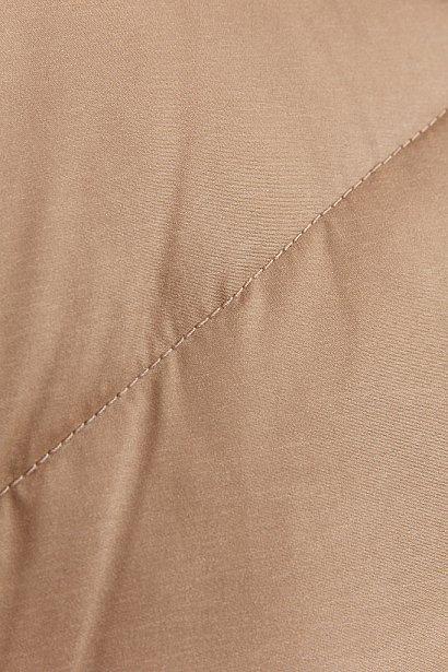 Пальто женское, Модель A19-11013, Фото №5
