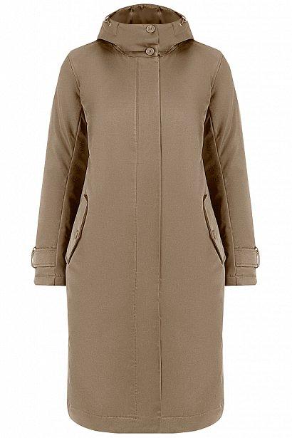 Пальто женское, Модель A19-11029, Фото №6