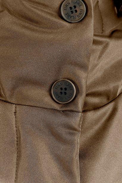 Пальто женское, Модель A19-11029, Фото №5