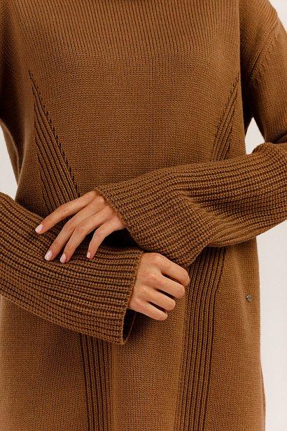 Платье женское, Модель A19-11117, Фото №5