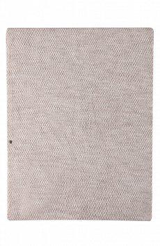 Шарф женский, Модель A19-12143, Фото №2