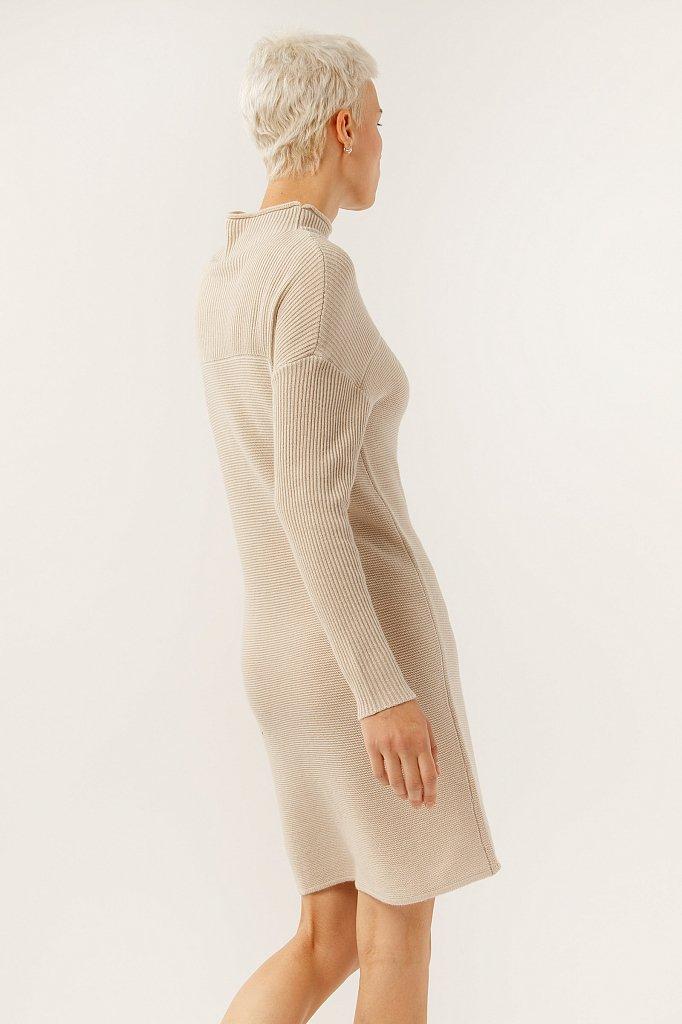 Платье женское, Модель A19-11111, Фото №4