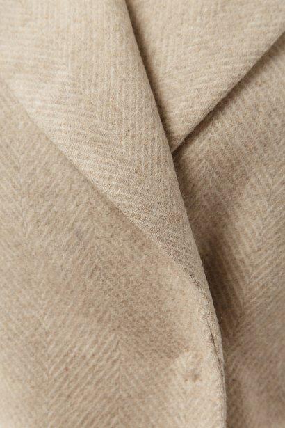 Полупальто женское, Модель A19-11001, Фото №4