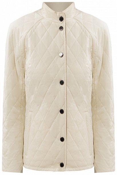 Куртка женская, Модель A19-11012, Фото №7