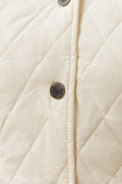 Куртка женская, Модель A19-11012, Фото №6
