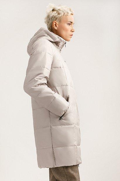 Пальто женское, Модель A19-32003, Фото №3