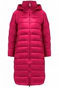 Пальто женское, Модель A19-32048, Фото №6
